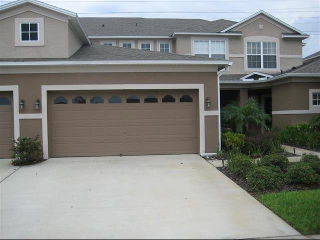 Main picture of House for rent in Lake Mary, FL